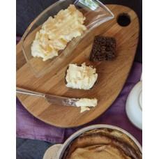 Сыр Маскарпоне (250гр)